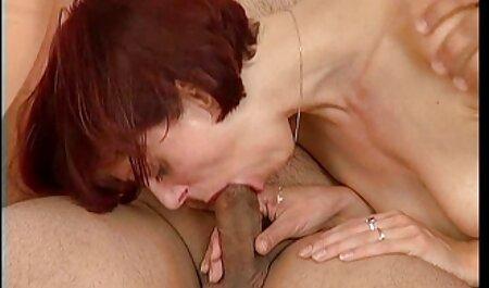 Jessa filme porno gratis assistir lynn
