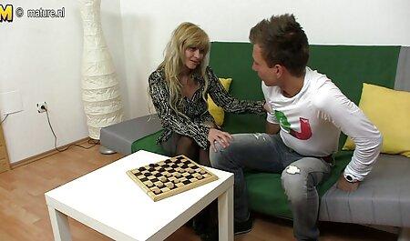 Lizzie tucker video de sexo gratuito brasileiro