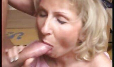 Tracy ouro sexo brasileiro gratis
