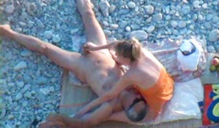 Flor de cetim vídeo pornô grátis assistir