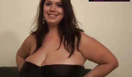 Taylor Fox filme pornô brasileiro gratuito mulher