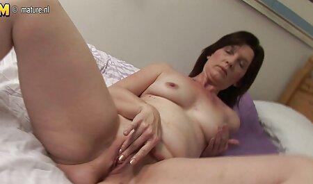 Amelia b video pornô gratis