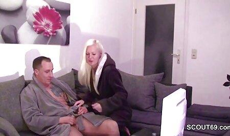 Nastya video porno gratis rapido