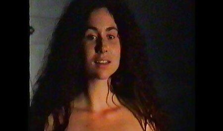 Serena Floresta assistir vídeo pornô gratuito