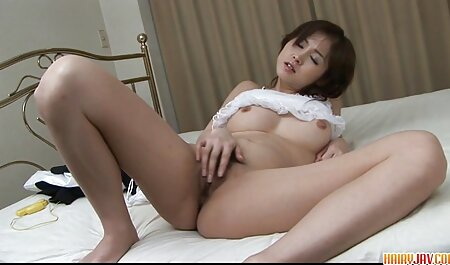 Carolina download vídeo pornô grátis
