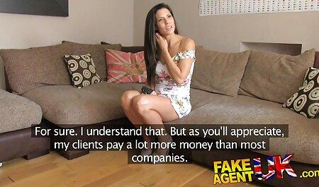 Shawn hektor sexo caseiro gratuito
