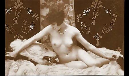 Charlyse assistir filmes pornô gratuito bella
