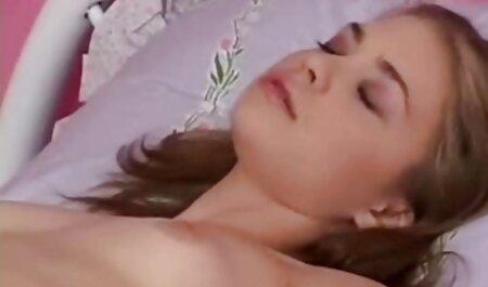 Filmes videos erótico grátis De Sexo