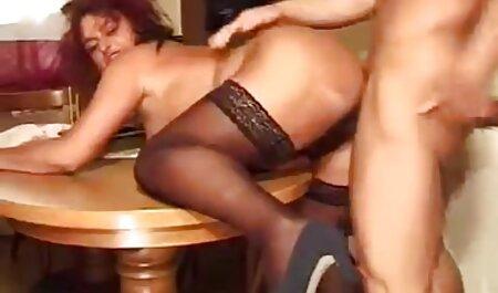 Sibylla assistir vídeo de pornô gratuito um