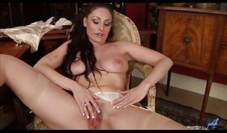 Ariel vídeo de pornô gratuito gaitero