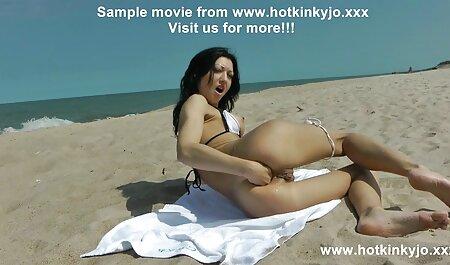 Luba filme pornô nacional gratuito