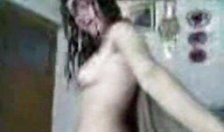 Vídeos pornográficos assistir pornos gratis