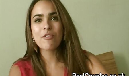 Carmen ok google vídeo pornô grátis