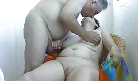 Sistema site videos sexo gratis aberto.