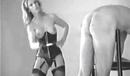 Irena videos eróticos brasileiros grátis - nas montanhas