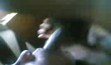 Cindy site de videos de sexo gratis hop