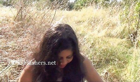 Judith sexo gratis em portugues Fox