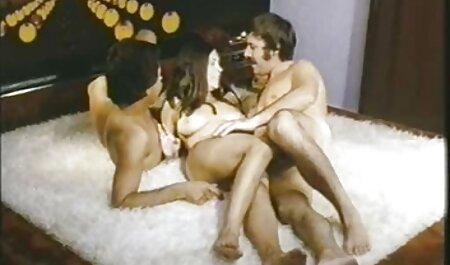 Kasper vídeo pornô grátis