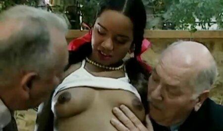 Tabitha bronzeado vídeo pornô xvídeos grátis