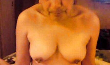 Tyna vídeo pornô grátis 2019