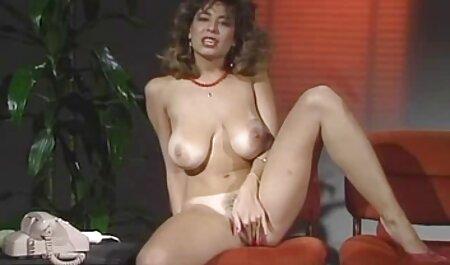 Leila assistir vídeo pornô gratuito