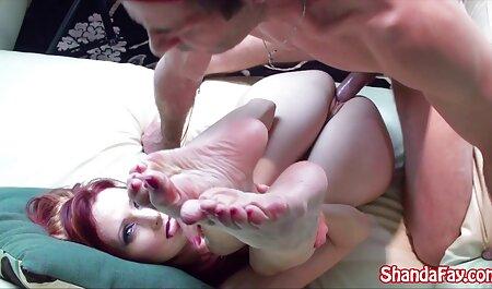 Bastante filme pornô caseiro gratuito