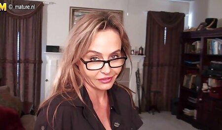 Maria Ryabushkina ok google vídeo pornô grátis