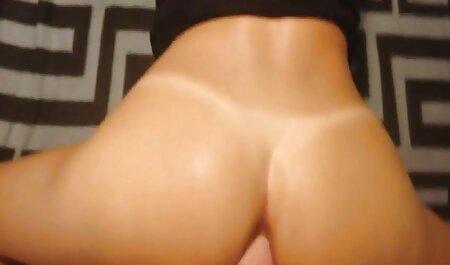 Audrey pornografia brasileira gratis bitoni