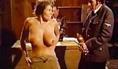 Jordânia e Roni vídeo pornô grátis no celular