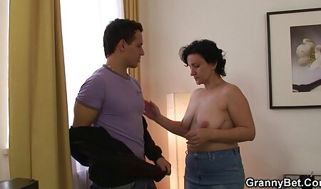 Sandra e rosa porno de qualidade gratis