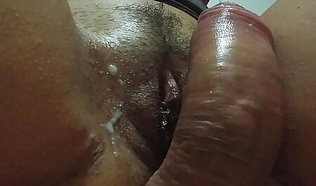 Lizzie porno cu gratis ryan