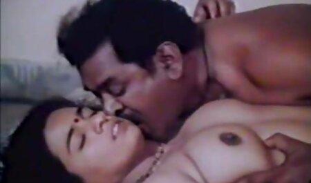 Querida filmes porno gratis em portugues