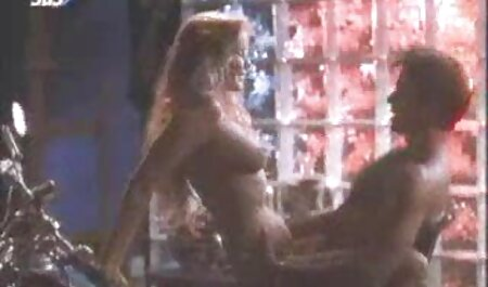 A doce beleza videos gratis de sexo brasileiro de um único