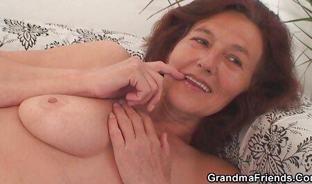 Laura no filme pornô caseiro gratuito recinto